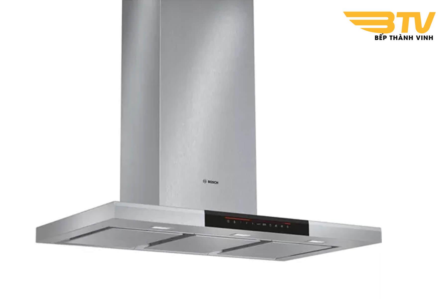 Máy hút mùi Bosch DWB091K50